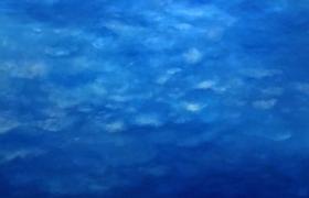 沈降3,58p.m_2015