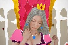 Like-Princess